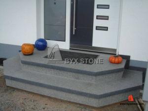 china design prefab natural g654 stone granite outdoor