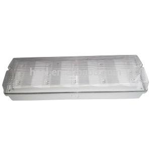 IP65 Waterproof Battery Backup Emergency LED Light (EL015AM)