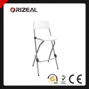 Orizeal Commercial Blow Molded Bar Chair Oz-C2013 pictures & photos