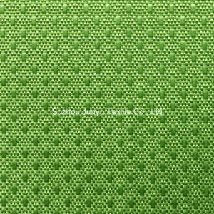 Drop of Water Figured Cloth Oxford Fabric with Polyester Fabric &Shoes Fabric