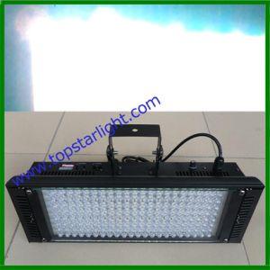 Hot Selling RGB Strobe Light 198PCS LED UV Strobe Light