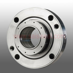 Burmann LEK777 Replacement (mechanical seal, pump seal, cartridge seal) pictures & photos