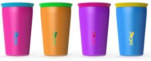 Kid Drink Cup Hot Selling, Wow Cup (JTJ10) pictures & photos