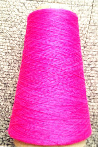 Silk/Cashmere/Wool Yarn pictures & photos