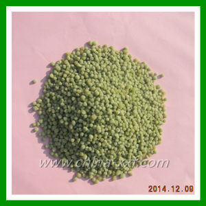 Low Price DAP Fertilizer 18-46-0 pictures & photos