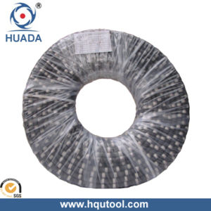 Good Price Diamond Wire for Granite and Marble pictures & photos