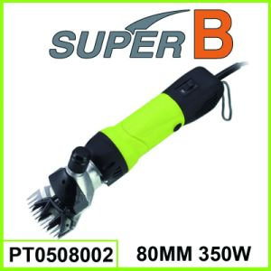 80mm 350W Sheep Clipper; Sheep Hair Clipper; Electric Sheep Clipper