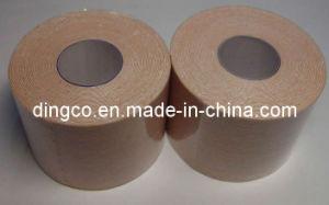 Thick Elastic Adhesive Bandage