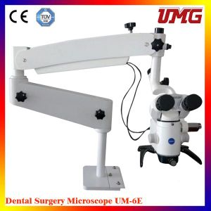 Dental Ent Operating Surgical Microscope Prices pictures & photos