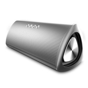 Aluminium Housing Outdoor Mini Portable Bluetooth Wireless Speaker pictures & photos