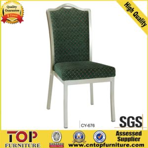 Modern Dining Set Metal material Dining Chair pictures & photos