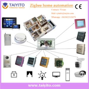 awesome amazing new best home automation system iphone top ideas with best  with best home automation