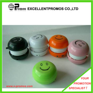 for Promotional Gift Mini Hamburger Speaker (EP-731) pictures & photos