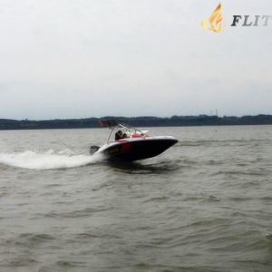 UAE Hot Sale Sport Leisure Boat for Sale pictures & photos