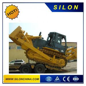 China Top Brand Shantui Large 320HP Crawler Bulldozer (SD32) pictures & photos