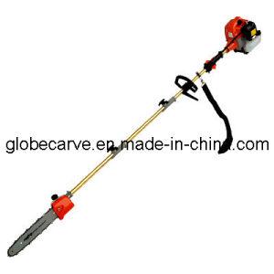 GPS8062p Gasoline Pole Saw (GPS8062P) pictures & photos
