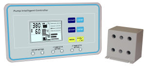 Splc -Super Programmable Logical Controller