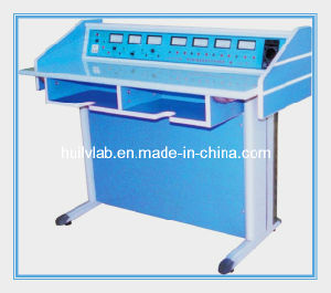 Chemistry Laboratory Furniture, School Lab Furniture pictures & photos