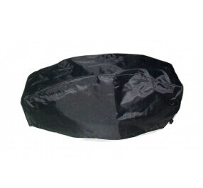 Waterproof Soft Winch Dust Cover for 750lbs - 20000lbs Winches pictures & photos