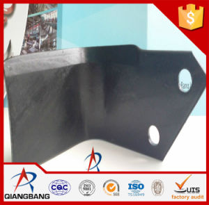 L Type Rotary Tiller Blade pictures & photos