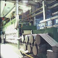 Polyester Staple Fiber Production Line PSF pictures & photos