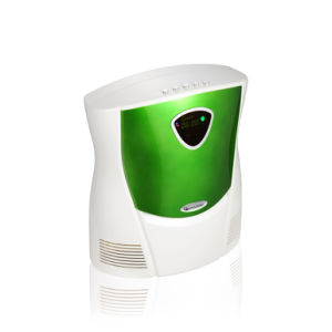 Photo Plasma Air Purifier
