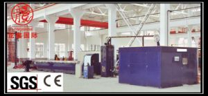 Automobile Wire Drawing Machine Al Alloy Drawing Machine pictures & photos