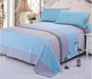 3PCS Bedding Set pictures & photos