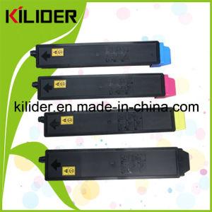 Toner Cartridge (TK895 TK897 TK898 TK899) for Kyocera pictures & photos
