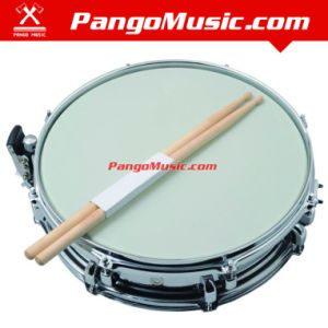 14 Inches Steel Snare Drum (Pango PMNS-190) pictures & photos