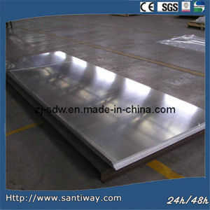 Best Quality Galvanized Steel Coil in China pictures & photos