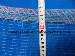 Apple Tree Anti Hail Net/Plastic Anti Hail Net/Hail Net pictures & photos