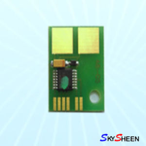 Toner Chip for Lexmark 430 Toner Cartridge