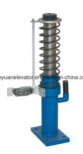 Yhc80 Oil Buffer Used for Elevator/Lift