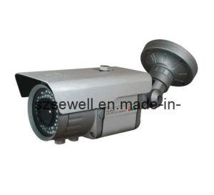 IR Waterproof Camera (SW640TC)