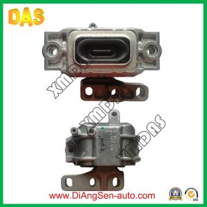 Auto Spare Parts for Volkswagen Engine Mount/Engine Mounting (1K0199262CS) pictures & photos