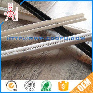 Polyurethane Rod, Anti-Abrasion Rod, Colored Plastic Rod pictures & photos