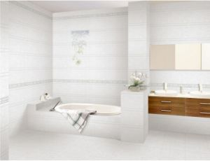 Wall Tile Hot Sale 30X60 Wall Tiles pictures & photos