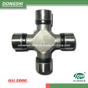 Universal Joint (5-160X) for Latin America Vehicles
