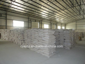 C5/C9 Copolymerized Hydrocarbon Petroleum Resin pictures & photos