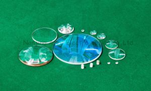 Plano-Convex Lenses pictures & photos