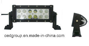 Practical High Power Work LED Light pictures & photos