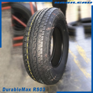 Export China Factory Habilead Tire 225/60r18 Passenger Car Tyre pictures & photos