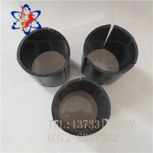 Sleeve Outer Shealth for Axle Bush Lining Traction Pin pictures & photos