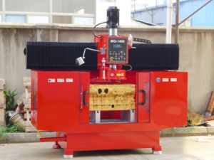 Cylinder Head and Block Surface Grinding Machine pictures & photos