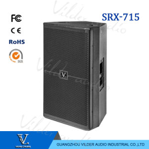 Srx715 Single 15inch Professional Audio