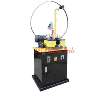 Band Saw Blade Sharpener (Band saw blade grinder MR-S380) pictures & photos
