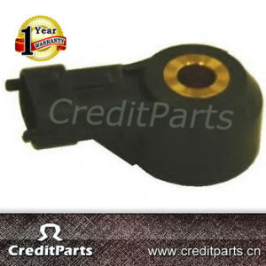 Auto Parts Knock Sensor for Vauxhall Astra (093174509) pictures & photos