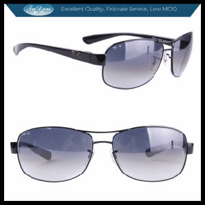 Bulk Police Sunglasses Dropshipping pictures & photos