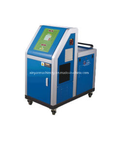50L N9-D Series Hot Melt Glue Machine